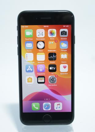 Apple iPhone 7 128GB Black Neverlock  (13020)