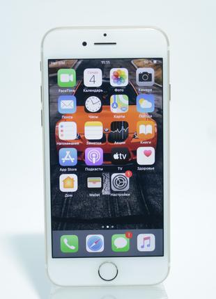 Apple iPhone 7 128GB Gold Neverlock (12726)