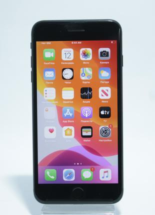 Apple iPhone 7 Plus 32GB Black Neverlock  (64816)