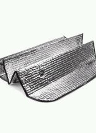 Солнцезащитная шторка Lavita 140201X