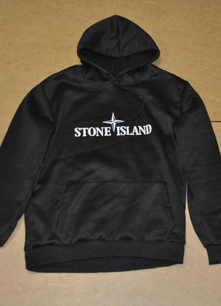 Stone island fake куртка кофта мужская