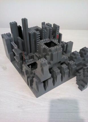 Детали Lego (Лего), Lego Parts - ОРИГИНАЛ