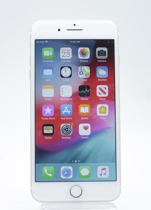 Apple iPhone 7 Plus 128GB Gold Neverlock (05169)