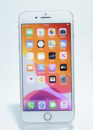 Apple iPhone 7 Plus 128GB Rose Neverlock (59012)