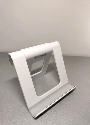 Универсальная подставка Orico для планшета, телефона
