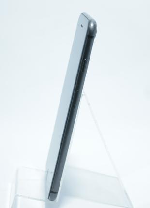 Apple iPhone 8 Plus 256GB Space Neverlock  (16690)