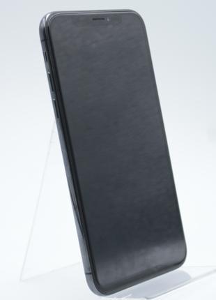 Apple iPhone X 64GB Space Neverlock (01247)