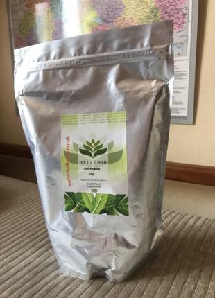 Hellenia LP5 Powder (1 кг) (БАД для профилактики атеросклероза)