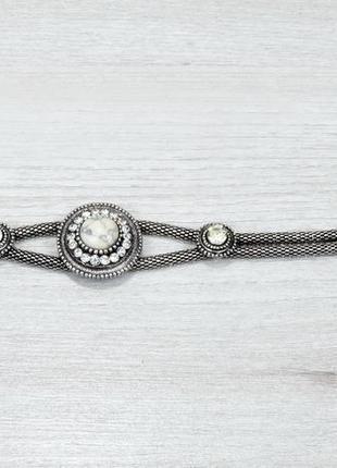 Красивий браслет на руку (індія)