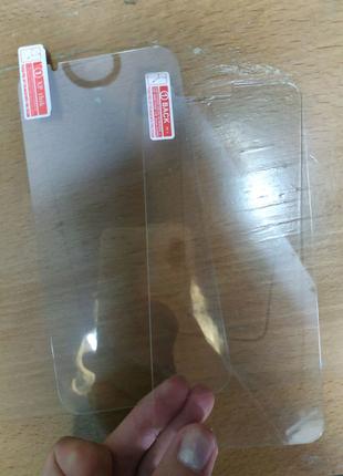 Захисне скло защиное стекло Meizu M5C M5 M5s M3 M2 M5 note , M6s