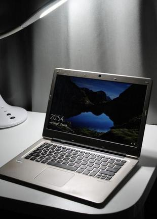 Ноутбук Acer Aspire S3