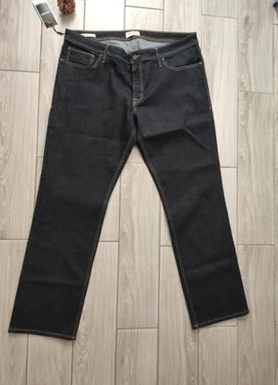 Мужские джинсы jack & jones