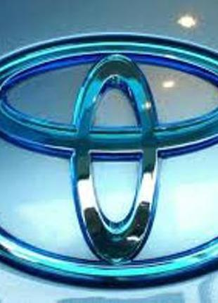 Разборка Тойота Камри Toyota Camry 20 30 40 50 55 70 Запчасти б/у