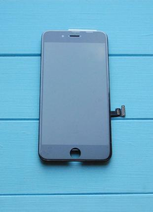 Дисплейный модуль LCD+touch Apple iPhone 7 Plus
