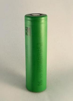 Оригинал.Высокотоковый аккумулятор Sony US18650 VTC6 3120 mAh ...