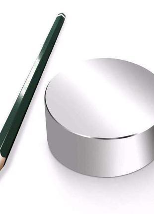 ⨀ НЕОДИМОВЫЙ магнит ❽ 100% Гарантия Польша N42 ПОДБОР под ваш....