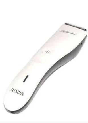 Машинка для стрижки волос Rozia HQ206
