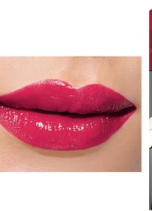 Губная помада 3D поцелуй-ягодный свинг.faberlic