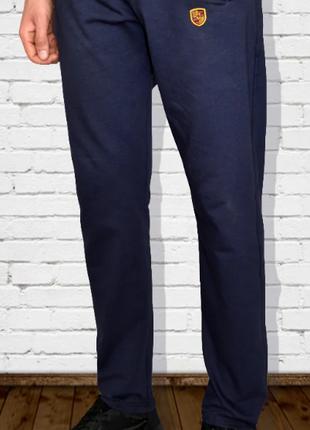 Спортивные штаны мужские 50,52, новые при заказе Подарок!