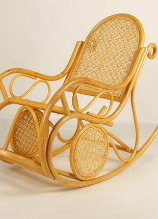 Крісло-гойдалка Cruzo Світ   Кресло из Ротанга. Купить Лучшая ...