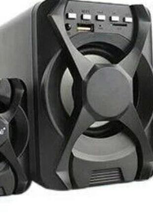 Компьютерные колонки U2500BT