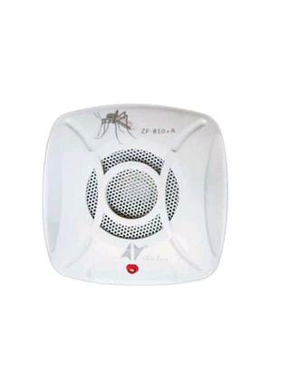 Отпугиватель комаров ZF-810 от сети 220В