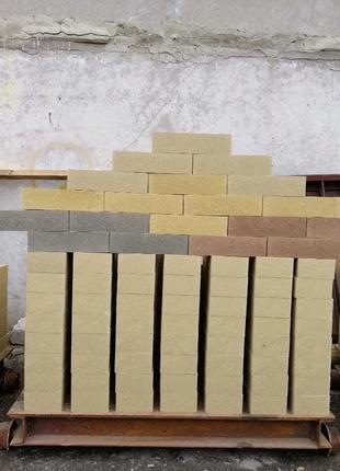 Плиты перекрытия блоки фундамент