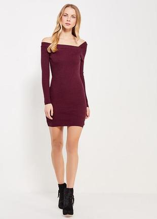 Платье,лондонского бренда lost ink