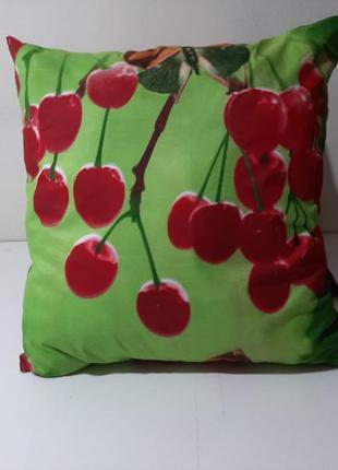 Классные подушки!разные расцветки!все размеры!доступные цены!