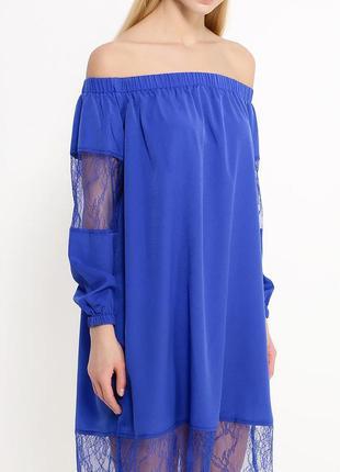 Платье бренд  lamania