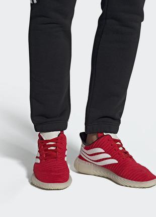 Мужские кроссовки adidas sobakov  bd7572