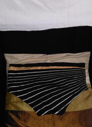Классные мужские пляжные плавки ( made in  england )