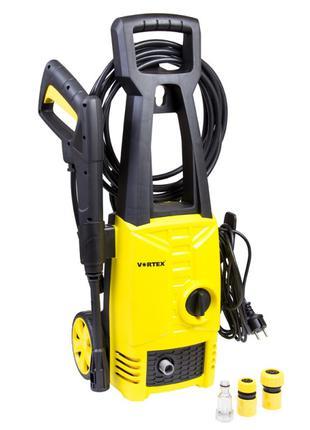 Мойка высокого давления VORTEX 1600 Вт SKL11-236354