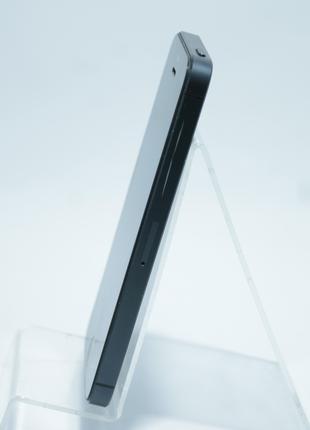Apple iPhone 5 64GB Black Neverlock  (51653)