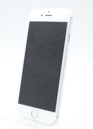 Apple iPhone 6 16GB Silver Neverlock  (26739)