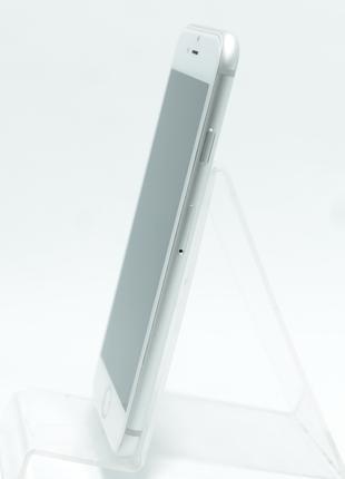 Apple iPhone 6 16GB Silver Neverlock  (51956)