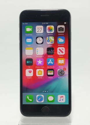 Apple iPhone 6 16GB Space Neverlock  (77382)