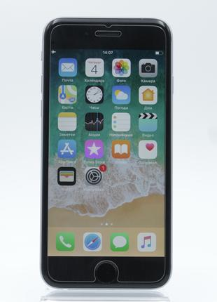 Apple iPhone 6 64GB Space Neverlock (27998)