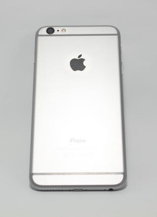 Apple iPhone 6 Plus 16GB Space Neverlock  (82271)
