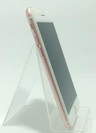 Apple iPhone 6s 16GB Rose Neverlock  (29372)