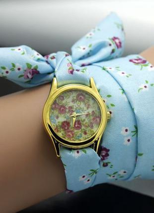 Наручные часы женские часы