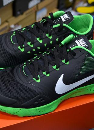 Nike Fs lite trainer 683141-005