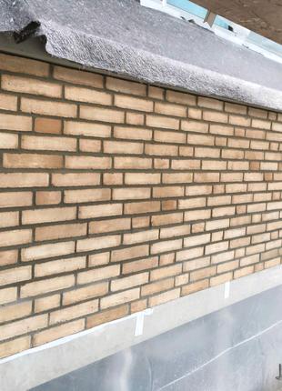 Строительство, каменщик, стены из кирпича, газоблок, пеноблоков..