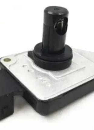 Датчик ДМРВ или MAF массового расхода воздуха 3 контакта