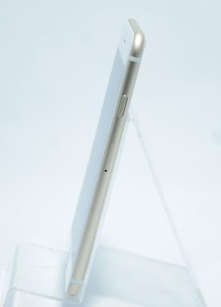 Apple iPhone 6s 32GB Gold Neverlock  (09005)