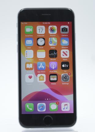 Apple iPhone 6s 32GB Space Neverlock  (32431)