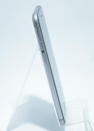 Apple iPhone 6s 32GB Space Neverlock  (78115)