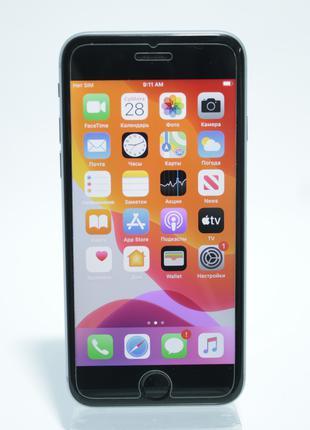 Apple iPhone 6s 64GB Space Neverlock  (95872)