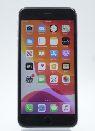 Apple iPhone 6s Plus 64GB Space Neverlock  (36716)