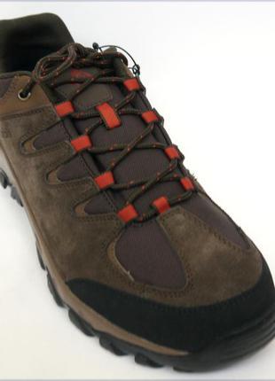 Columbia buxton omni-tech ботинки кроссовки оригинал